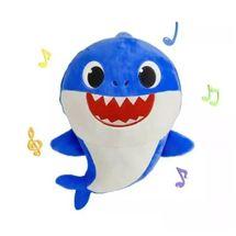 baby-shark-pelucia-musical-azul-conteudo