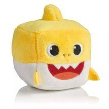 baby-shark-pelucia-cubi-amarelo-conteudo