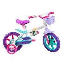 bicicleta-aro-12-cecizinha-conteudo