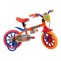 bicicleta-aro-12-power-rex-conteudo