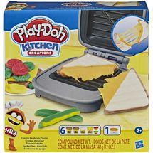 play-doh-sanduiche-de-queijo-embalagem
