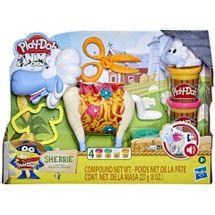 play-doh-ovelha-embalagem