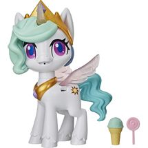 my-little-pony-beijo-unicornio-conteudo