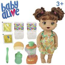 baby-alive-misturinha-e6944-conteudo