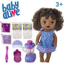 baby-alive-misturinha-e6945-conteudo