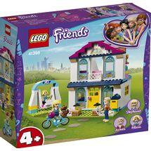 lego-friends-41398-embalagem