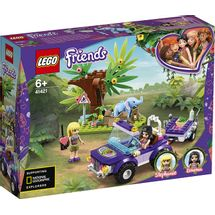 lego-friends-41421-embalagem