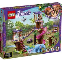 lego-friends-41424-embalagem