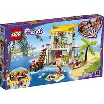 lego-friends-41428-embalagem