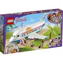 lego-friends-41429-embalagem