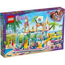lego-friends-41430-embalagem