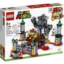 lego-super-mario-71369-embalagem
