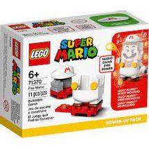 lego-super-mario-71370-embalagem