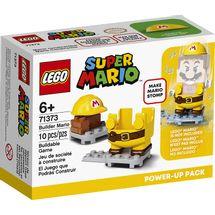 lego-super-mario-71373-embalagem