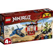 lego-ninjago-71703-embalagem