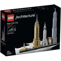lego-architecture-21028-embalagem