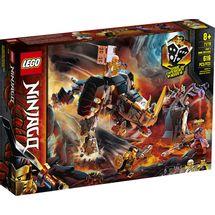 lego-ninjago-71719-embalagem