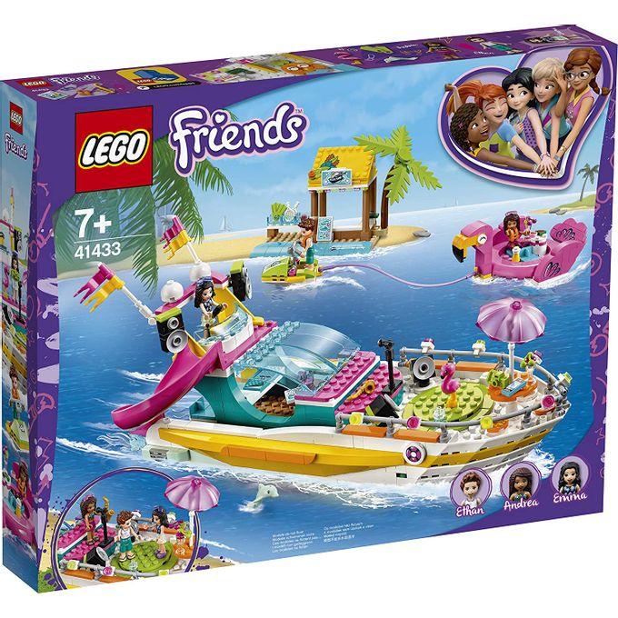 lego-friends-41433-embalagem