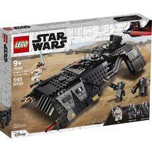 lego-star-wars-75284-embalagem