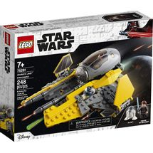 lego-star-wars-75281-embalagem