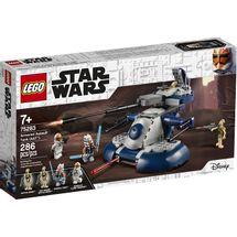 lego-star-wars-75283-embalagem