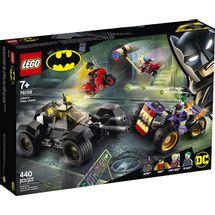 lego-super-heroes-76159-embalagem
