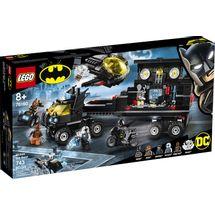 lego-super-heroes-76160-embalagem