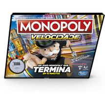 jogo-monopoly-velocidade-embalagem