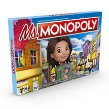 jogo-ms-monopoly-embalagem