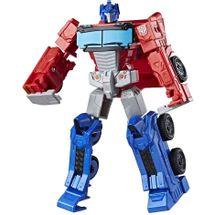 optimus-prime-e0694-conteudo