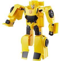 bumblebee-e0769-conteudo