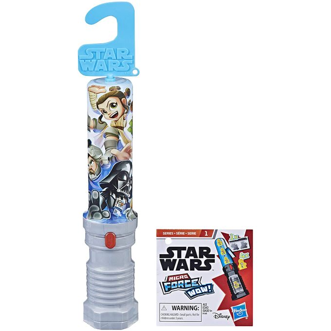 star-wars-mini-sabre-e4368-embalagem