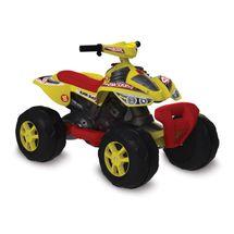 quadriciclo-amarelo-12v-conteudo