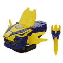 morfador-power-rangers-e7538-conteudo