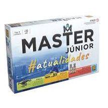 jogo-master-junior-atualidades-embalagem