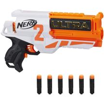 nerf-ultra-two-e7922-conteudo
