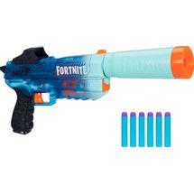 nerf-fortnite-f1036-conteudo