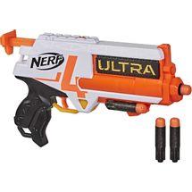 nerf-ultra-four-e9217-conteudo
