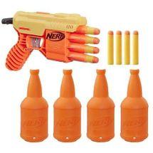 nerf-alpha-strike-e8309-conteudo