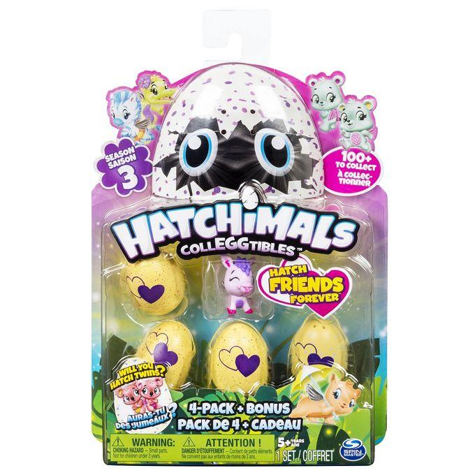 hatchimals-com-5-embalagem