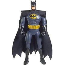 batman-classico-gigante-mimo-conteudo