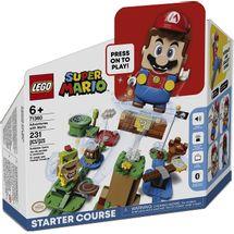 lego-super-mario-71360-embalagem