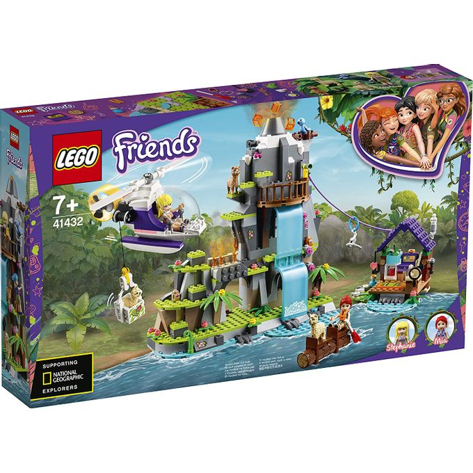 lego-friends-41432-embalagem
