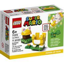 lego-super-mario-71372-embalagem