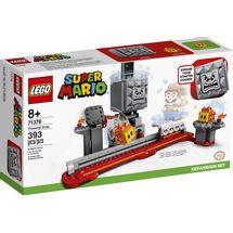 lego-super-mario-71376-embalagem