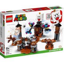 lego-super-mario-71377-embalagem