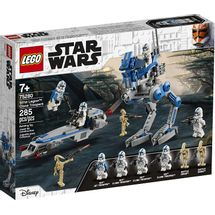 lego-star-wars-75280-embalagem