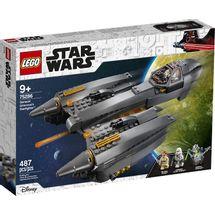 lego-star-wars-75286-embalagem