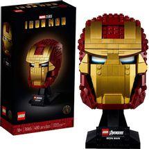 lego-super-heroes-76165-conteudo