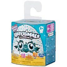 hatchimals-caixinha-surpresa-embalagem
